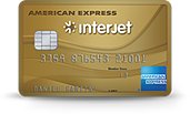 tarjeta-gold-card-american-express-interjet-chica-2.png