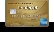 tarjeta-gold-card-american-express-interjet-chica-2.png