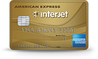 tarjeta-gold-card-american-express-interjet-chica.png