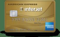 tarjeta-gold-card-american-express-interjet-grande-2