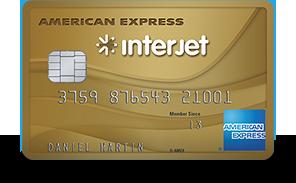 tarjeta-gold-card-american-express-interjet-grande.png