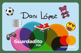tarjeta-guardadito-kids-banner