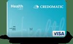 tarjeta-health-card-chica.png