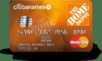 3 cosas que debes saber antes de activar tu tarjeta banamex for Home depot sucursales