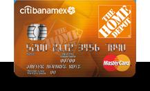 tarjeta-home-depot-banamex-chica.png