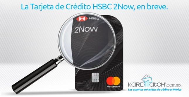 🧐La Tarjeta de Crédito HSBC 2Now: Lo Bueno y Lo Malo