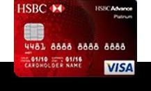tarjeta-hsbc-advance-platinum-chica.png