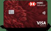 tarjeta-hsbc-advance-platinum-grande-3
