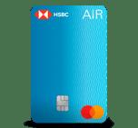 tarjeta-hsbc-air-grande