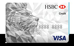 tarjeta-hsbc-clasica-grande-1.png