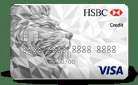 tarjeta-hsbc-clasica-grande-2