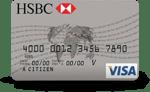 tarjeta-hsbc-clasica-grande.png