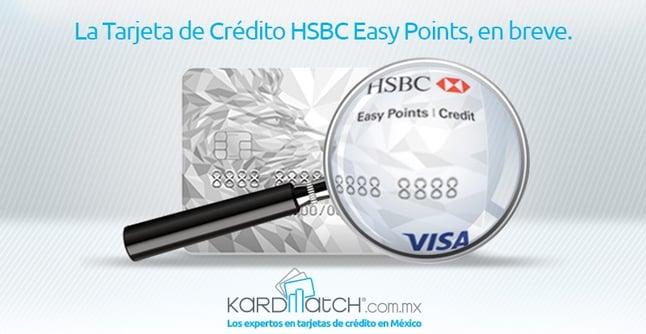 tarjeta-hsbc-easy-points.jpg
