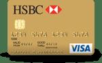 tarjeta-hsbc-oro-grande.png