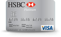 tarjeta-hsbc-platinum-chica-1.png