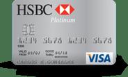 tarjeta-hsbc-platinum-chica.png