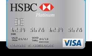 tarjeta-hsbc-platinum-grande-1.png