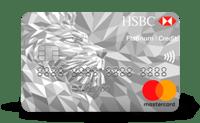 tarjeta-hsbc-platinum-grande-3