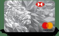 tarjeta-hsbc-platinum-grande-5
