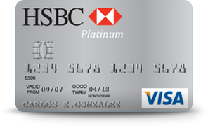 tarjeta-hsbc-platinum-grande.png