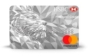 tarjeta-hsbc-platinum