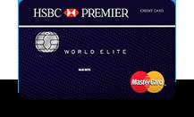 tarjeta-hsbc-premier-world-elite-chica.png