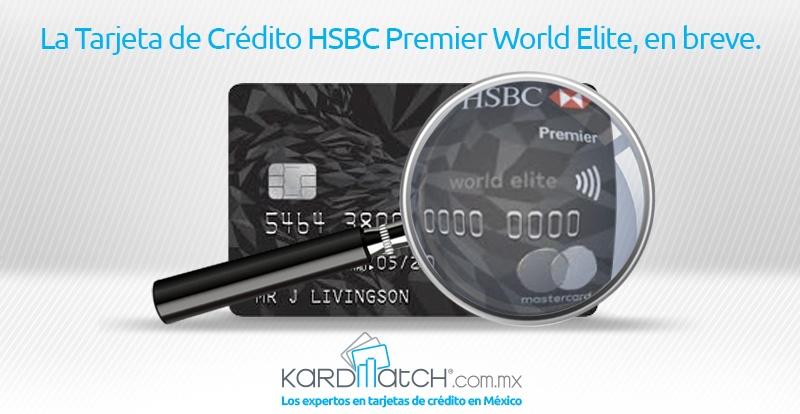 tarjeta-hsbc-premier-world-elite