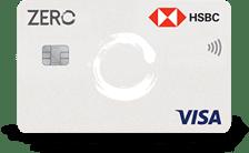 tarjeta-hsbc-zero-2