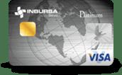 tarjeta-inbursa-platinum-grande