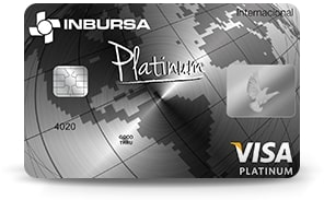 tarjeta-inbursa-platinum1