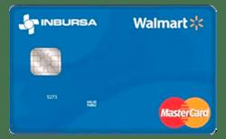 tarjeta-inbursa-walmart-5-1