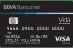 tarjeta-infinite-card.png.img.320.1520633707651