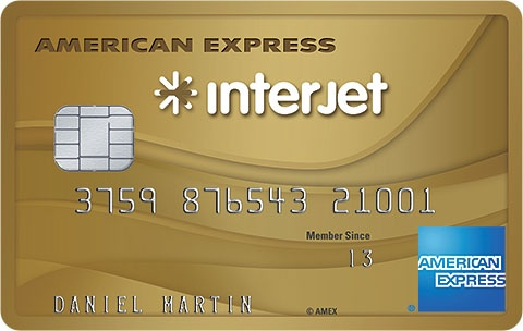 tarjeta-interjet-gold-american-express.jpg