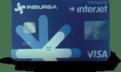 tarjeta-interjet-inbursa-clasica-chica.png