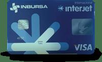 tarjeta-interjet-inbursa-clasica-grande