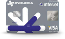 tarjeta-interjet-inbursa-platinum-chica.png