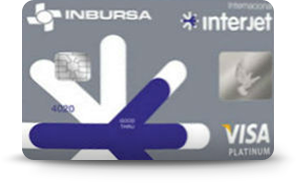 tarjeta-interjet-inbursa-platinum-grande.png