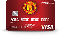tarjeta-invex-manchester-united-chica.png