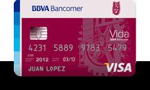 tarjeta-ipn-bbva-bancomer-chica-1