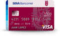 tarjeta-ipn-bbva-bancomer-chica.png
