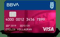 tarjeta-ipn-bbva-bancomer-grande-1