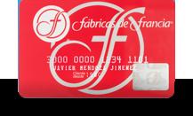 tarjeta-liverpool-fabricas-de-francia-chica.png