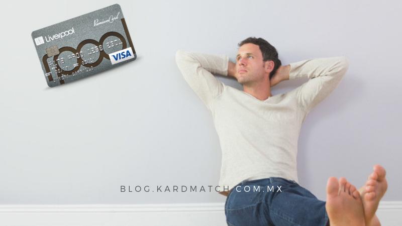 tarjeta-liverpool-premium-card
