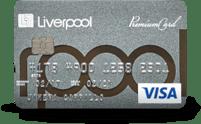 tarjeta-liverpool-visa-grande.png