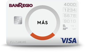 tarjeta-mas-banregio-grande-2.png