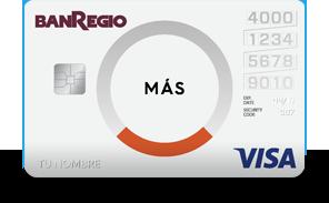 tarjeta-mas-banregio-grande.png