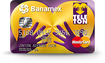 tarjeta-membresia-teleton-banamex-chica.png
