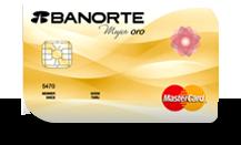 tarjeta-mujer-banorte-chica.png.png