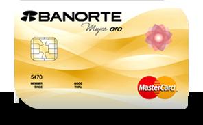 tarjeta-mujer-banorte-grande.png.png