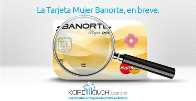 tarjeta-mujer-banorte.jpg